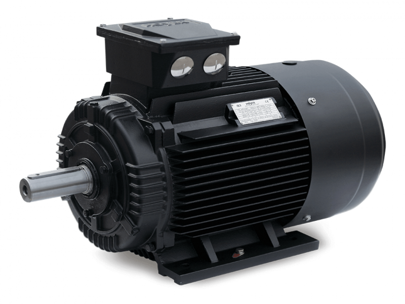 Hoyer-IE3-motors-760x636
